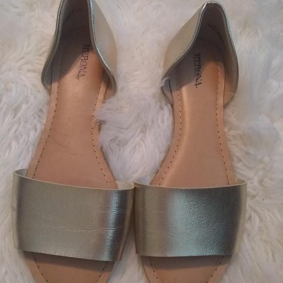 Merona Shoes - Shoes